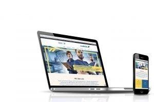 Website SCHNOOR
