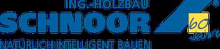 Ing.-Holzbau Schnoor