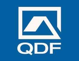 QDF Qualität mit SCHNOOR