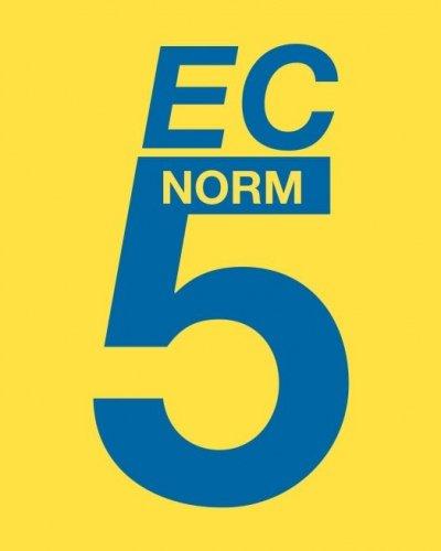 ec5-norm_logo